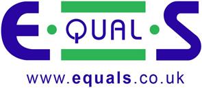 forum.equalsmembers.org header image